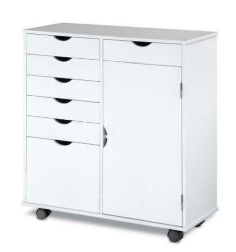 Best ideas about Craft Storage Cabinets . Save or Pin Craft Cabinet Now.