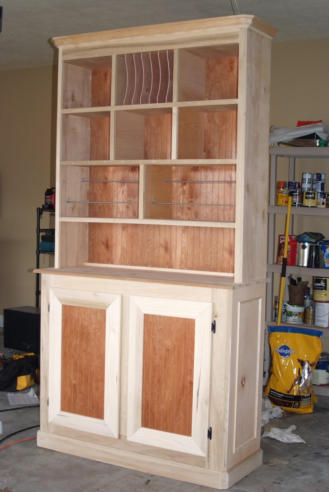 Best ideas about Craft Storage Cabinets . Save or Pin Kiwi Wood Werks & Designs & Designs Craft Storage Now.