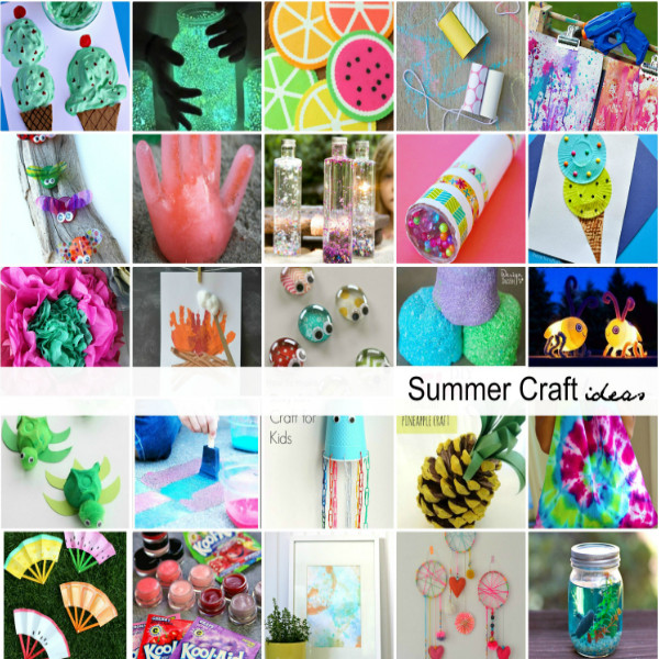 Best ideas about Crafting Ideas For Kids . Save or Pin 25 Water Games & Activities For Kids Now.