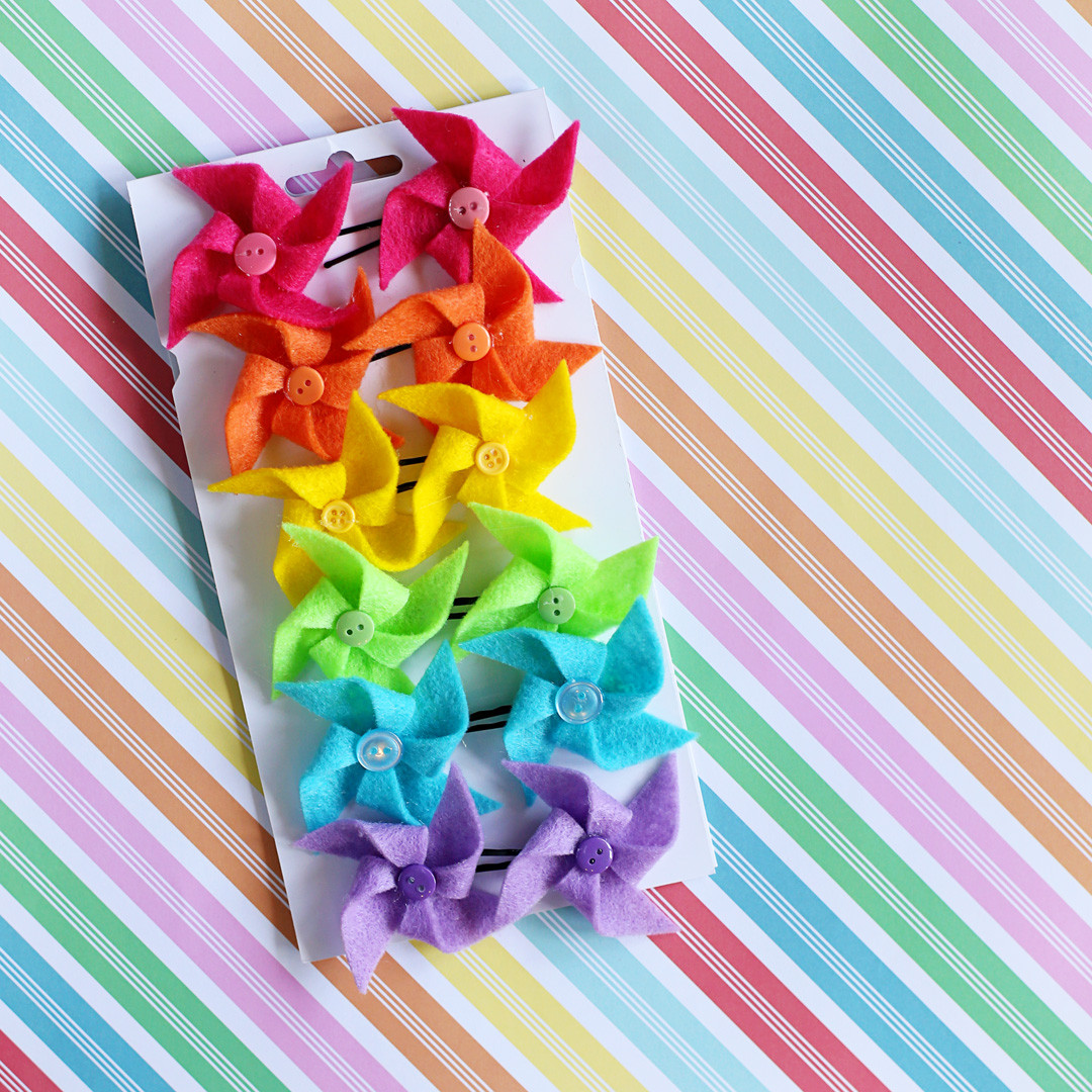 Best ideas about Crafting Ideas For Kids . Save or Pin 40 Creative Summer Crafts for Kids That Are Really Fun Now.