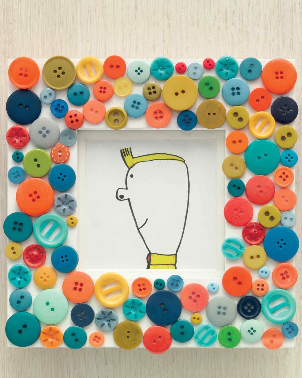 Best ideas about Crafts Fir Kids . Save or Pin Martha Stewart s Favorite Crafts for Kids Now.