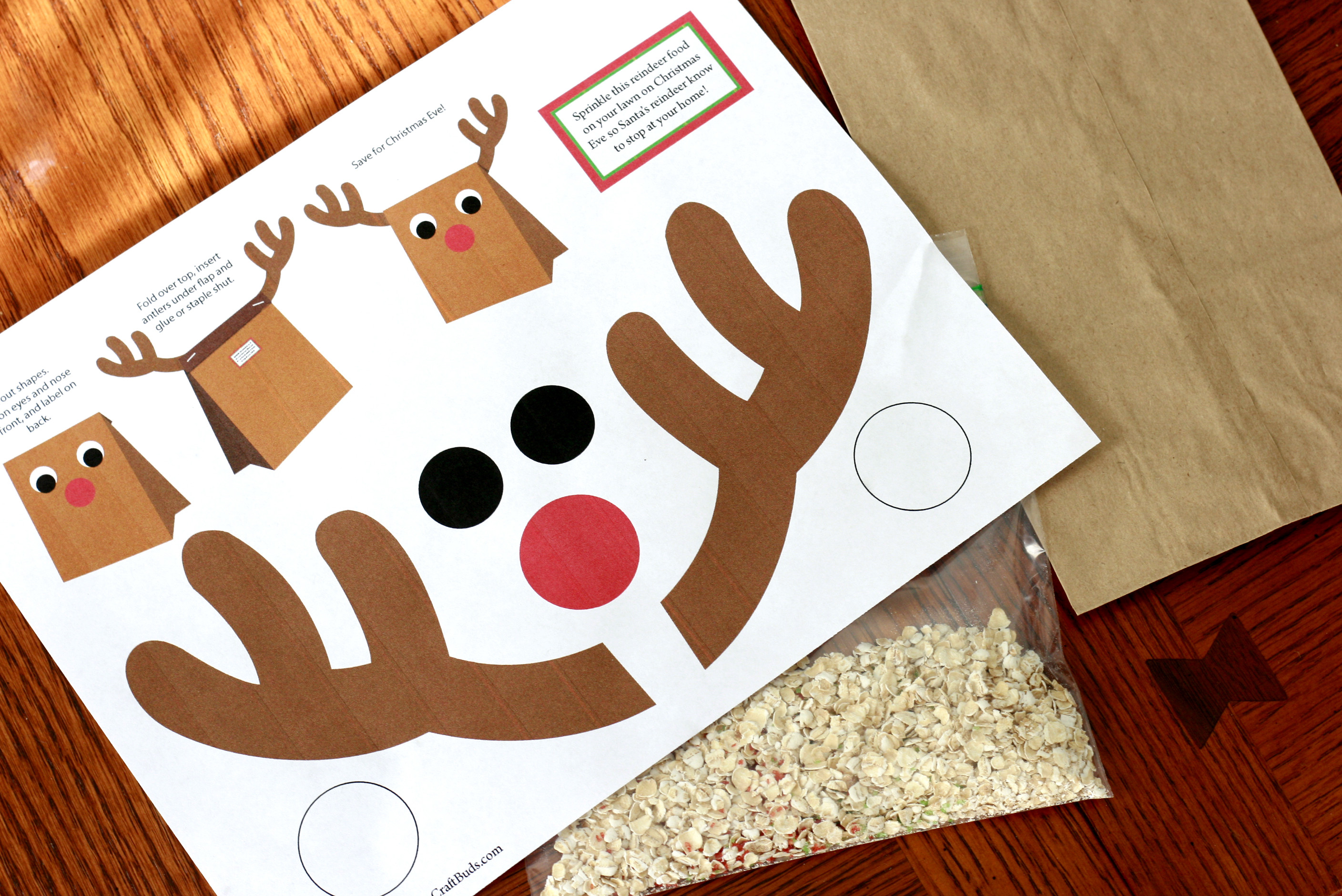 Best ideas about Crafts For Christmas Gifts . Save or Pin Last Minute Christmas Gifts for Kids and Adults Now.