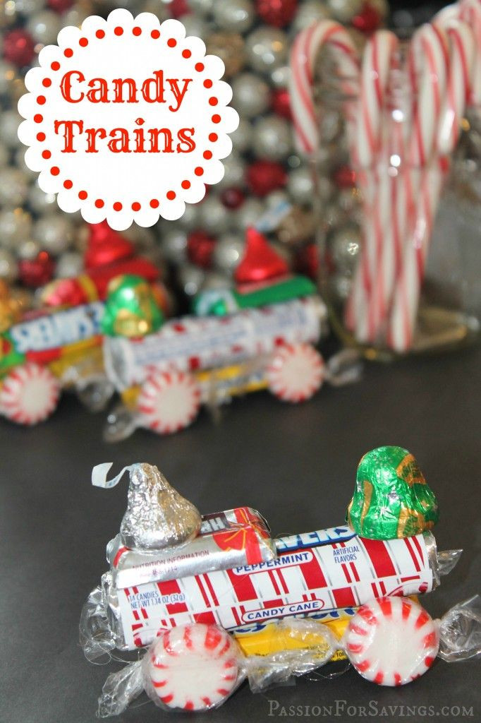 Best ideas about Crafts For Christmas Gifts . Save or Pin Christmas Crafts for Kids Christmas Time Now.