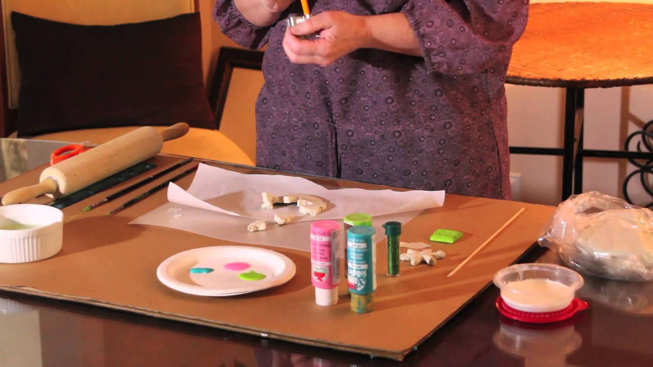 Best ideas about Crafts For Kids To Do At Home . Save or Pin Crafts for Kids That Can Decorate Your Home DIY Arts Now.