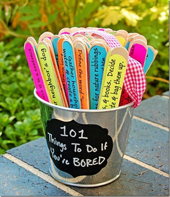 Best ideas about Crafts For Kids To Do At Home . Save or Pin 12 So Cool DIY Ideas DIYs and Crafts Now.