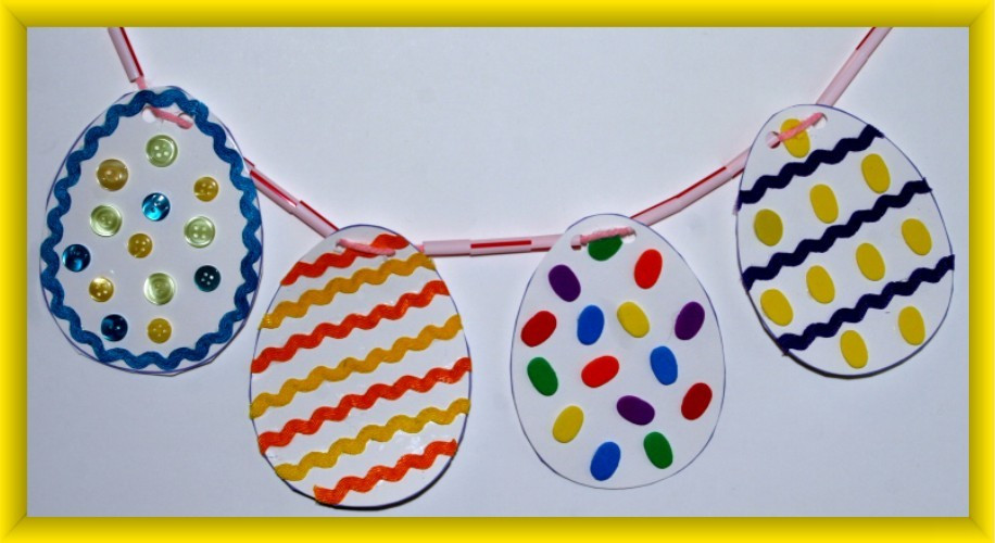 Best ideas about Crafts For Little Kids . Save or Pin Crafts for Little Kids PhpEarth Now.