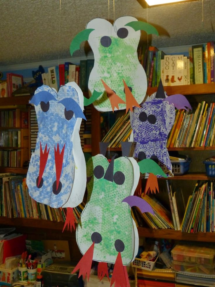 Best ideas about Crafts For Preschool Kids . Save or Pin 107 best Letter D Crafts images on Pinterest Now.