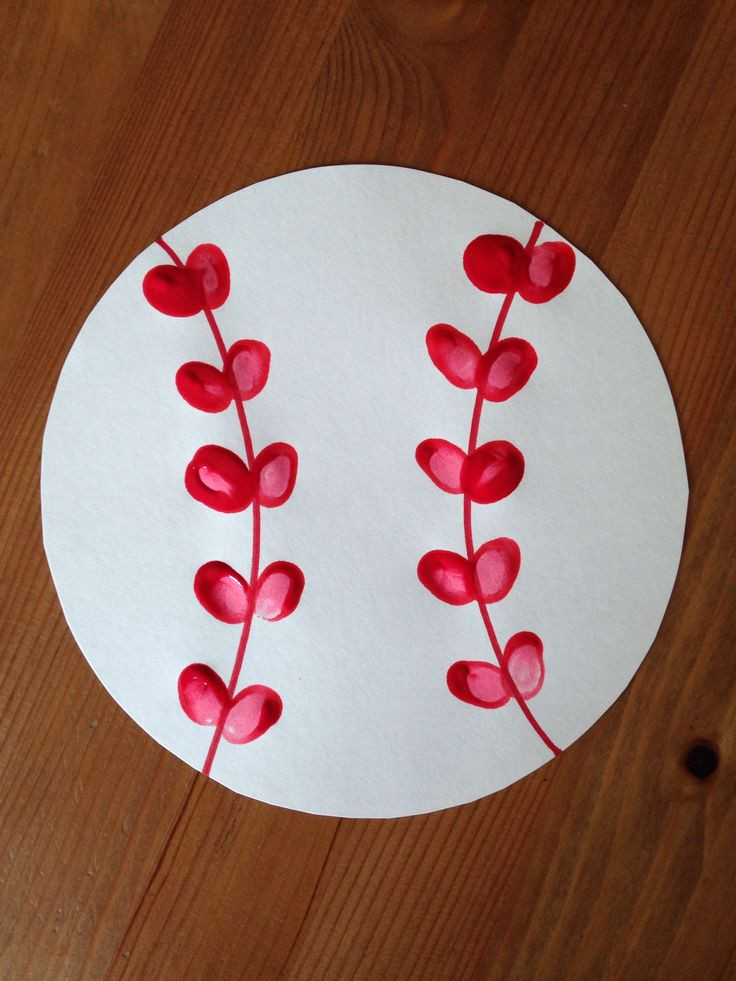 Best ideas about Crafts For Preschool Kids . Save or Pin Best 25 Sport themed crafts ideas only on Pinterest Now.