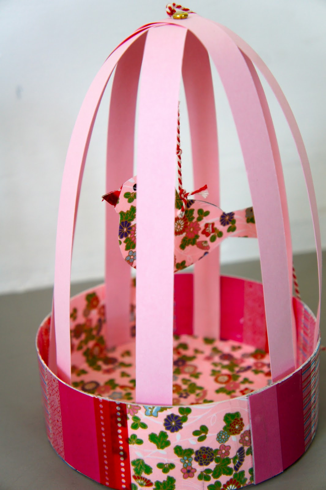 Best ideas about Crafts Ideas For Kids . Save or Pin 30 Cute Craft Ideas Now.