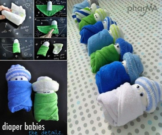 Best ideas about Crafts To Do With Baby . Save or Pin 17 Best images about baby shower on Pinterest Now.