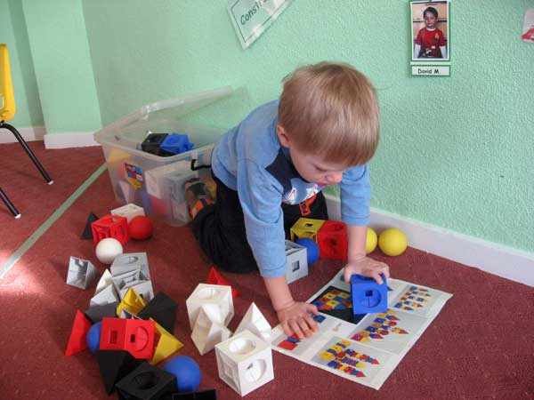 Best ideas about Creative Activities For Preschoolers . Save or Pin Preschool Creative Activities – Fostering the Creative Now.