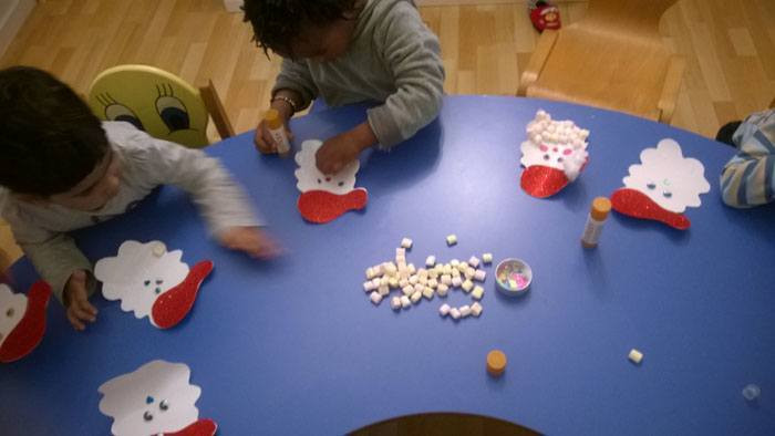Best ideas about Creative Activities For Preschoolers . Save or Pin Our Activities – Tinytots Now.