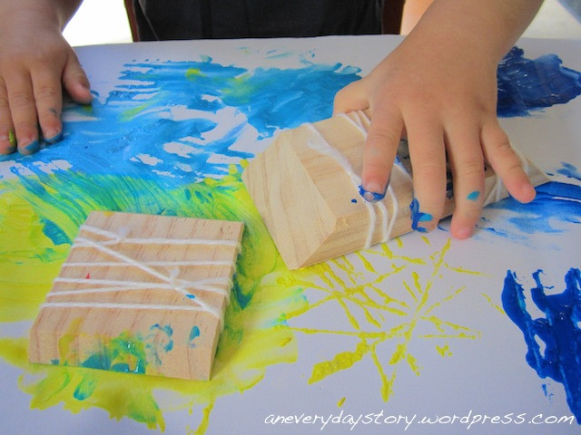 Best ideas about Creative Art For Kids . Save or Pin It s Playtime Creative Art for Kids The Imagination Tree Now.
