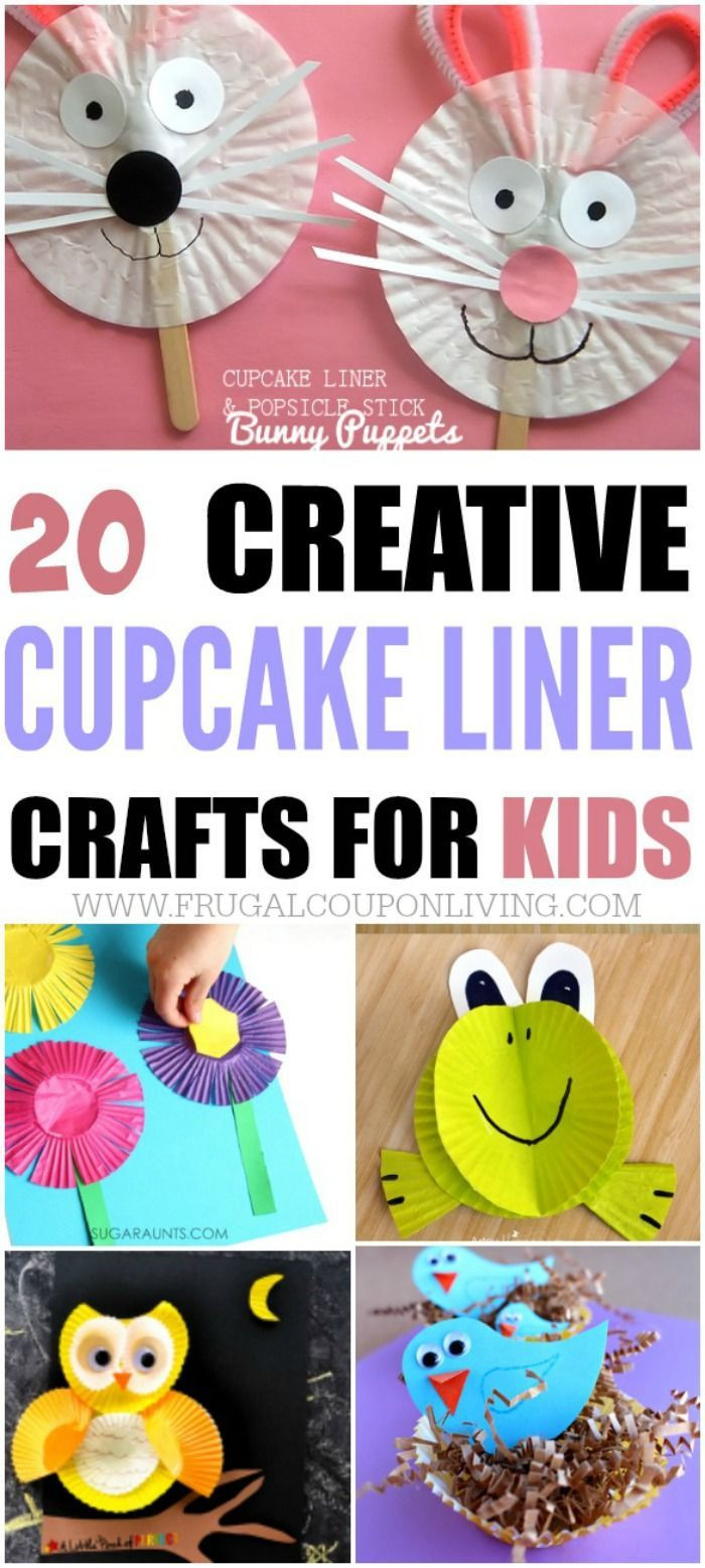 Best ideas about Creative Crafts For Kids . Save or Pin 17 Best ideas about Summer Art Projects on Pinterest Now.