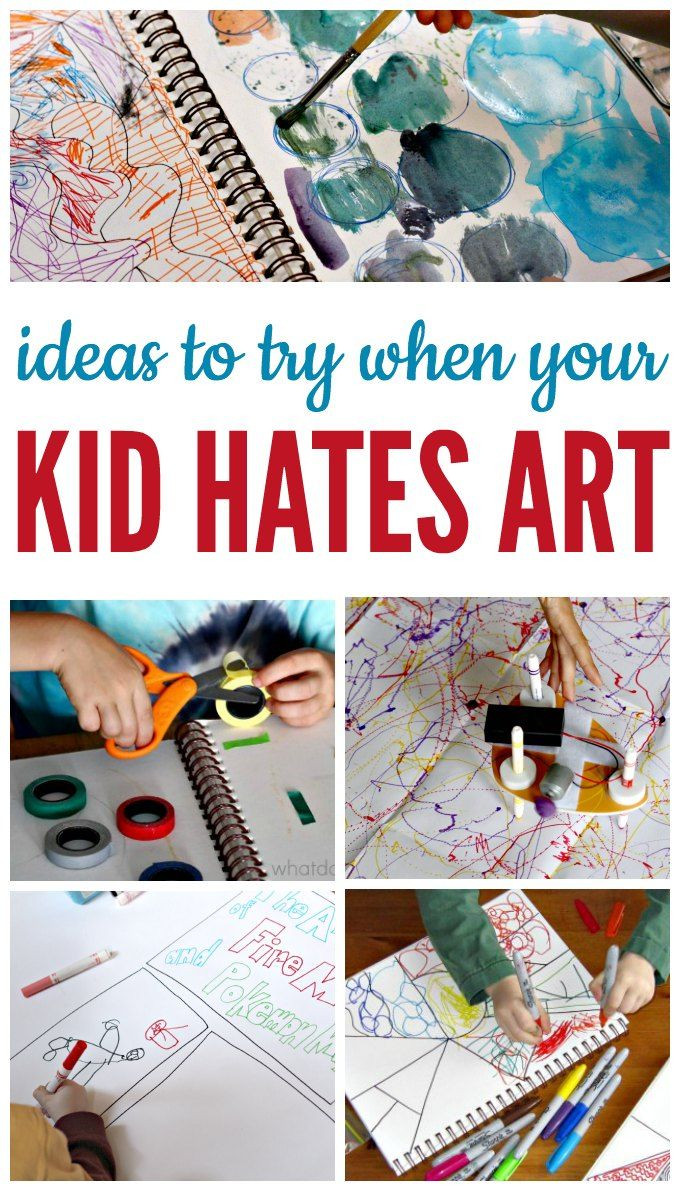 Best ideas about Creative Project For Kids . Save or Pin best Growing Creative Kids images on Pinterest Now.