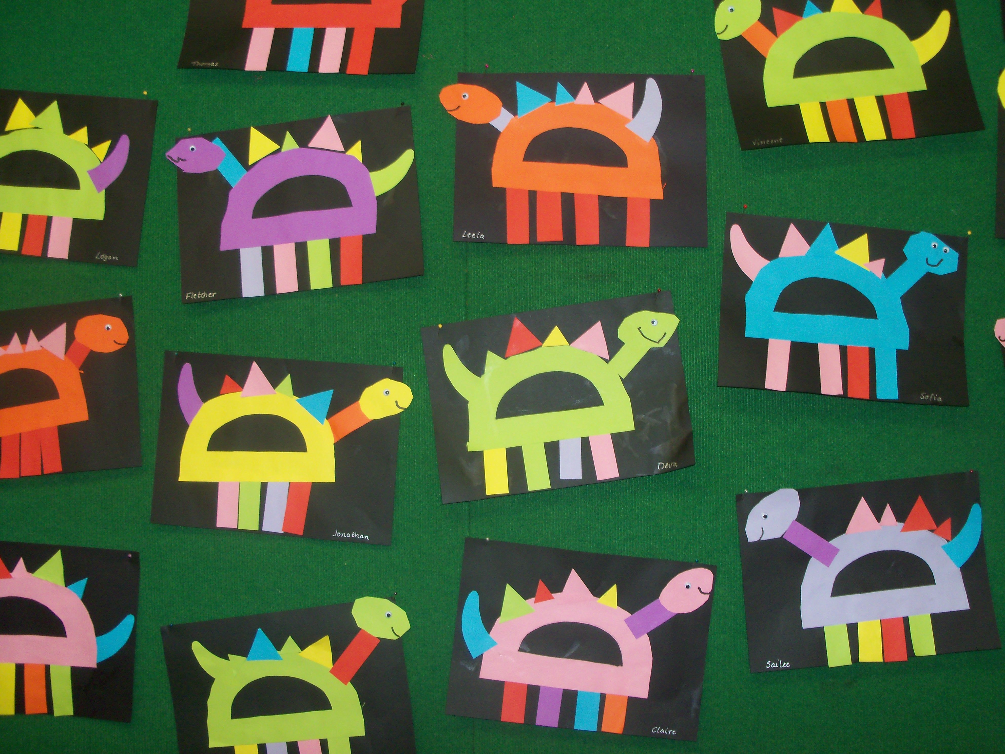 Best ideas about D Crafts For Preschoolers . Save or Pin Best 25 Letter d crafts ideas on Pinterest Now.