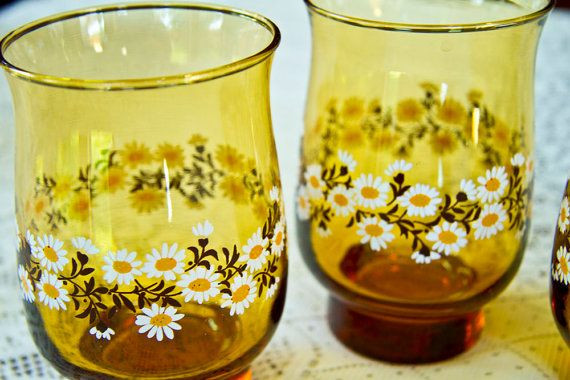 Best ideas about Daisy Kitchen Decorations . Save or Pin Top 23 ideas about ♥ Daisy Kitchen Decor ♥ on Pinterest Now.