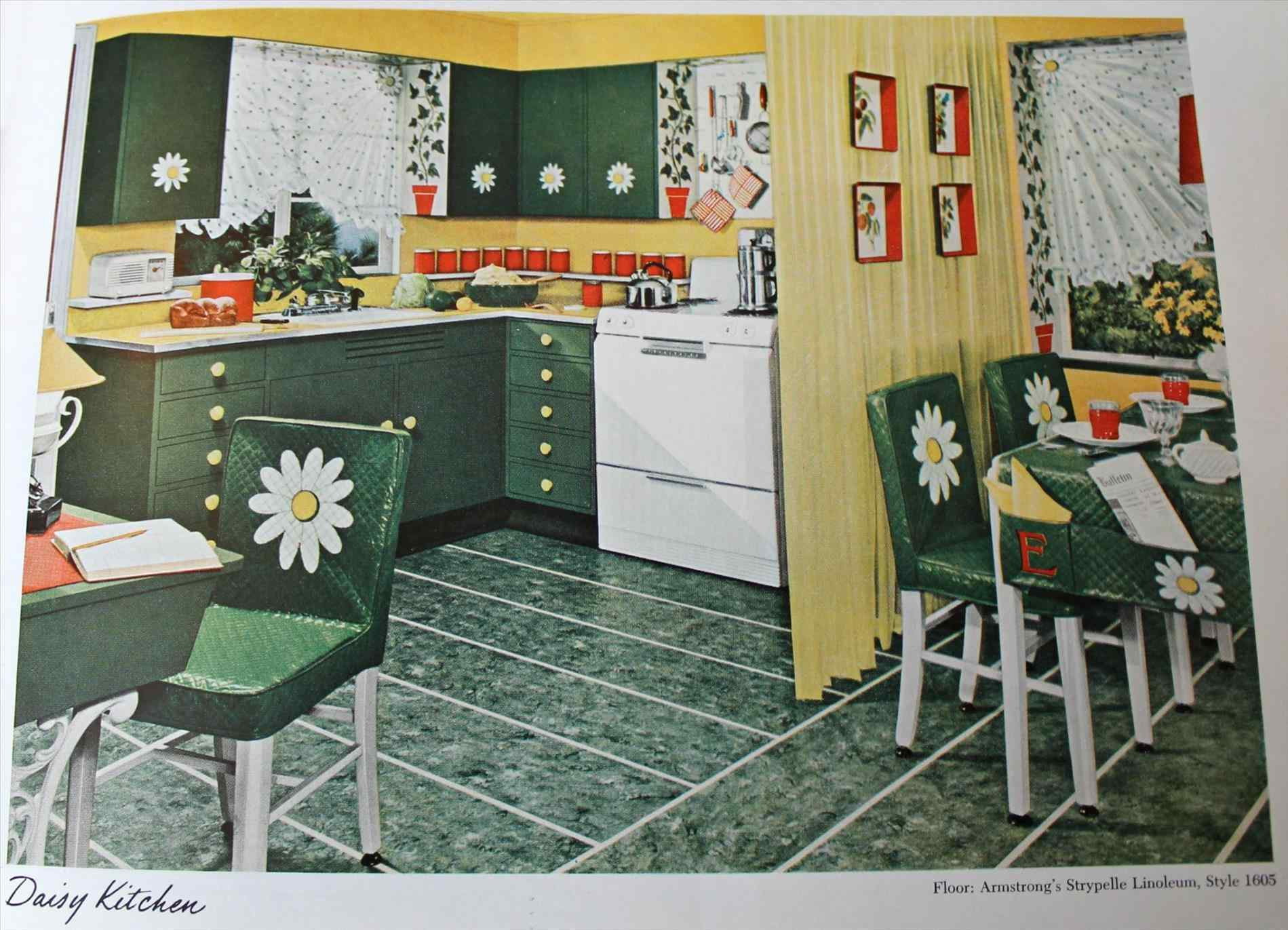 Best ideas about Daisy Kitchen Decorations . Save or Pin Daisy Kitchen Decor Now.