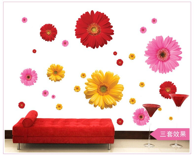Best ideas about Daisy Kitchen Decorations . Save or Pin Daisy Kitchen Decor Promotion Shop for Promotional Daisy Now.