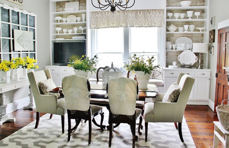 Best ideas about Decorating Ideas For Family Room . Save or Pin Family Room Decorating Ideas Thistlewood Farm Now.