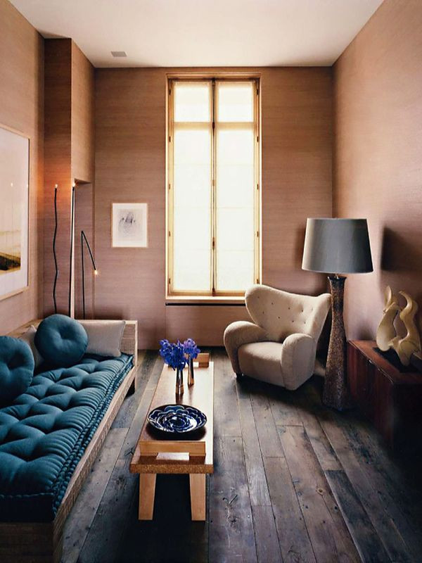 Best ideas about Decorating Small Living Room . Save or Pin 50 Best Small Living Room Design Ideas for 2017 Now.