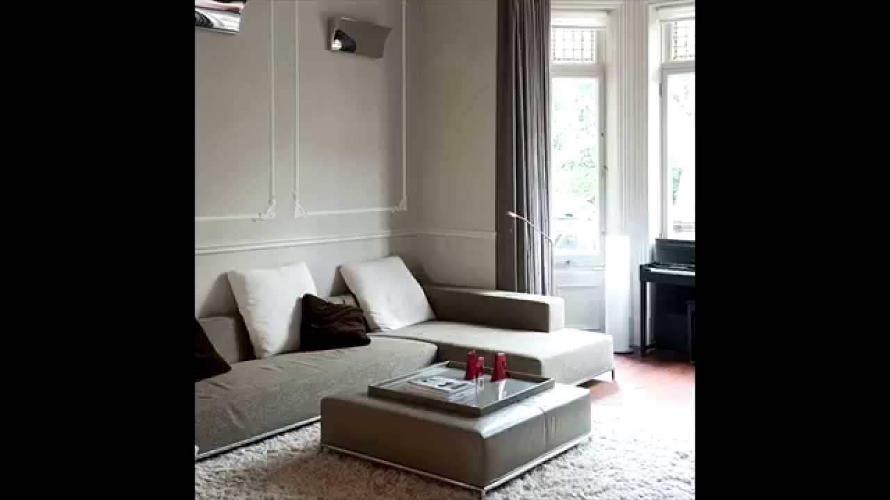 Best ideas about Decorating Small Living Room . Save or Pin Very Small Living Room Decorating Ideas Now.