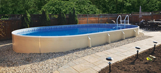 Best ideas about Deepest Above Ground Pool . Save or Pin Can an Ground Pool Have a Deep End Now.