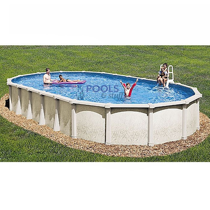 Best ideas about Deepest Above Ground Pool . Save or Pin Pin by Kelly Thornsbury on A Home Sweet Home WV Now.