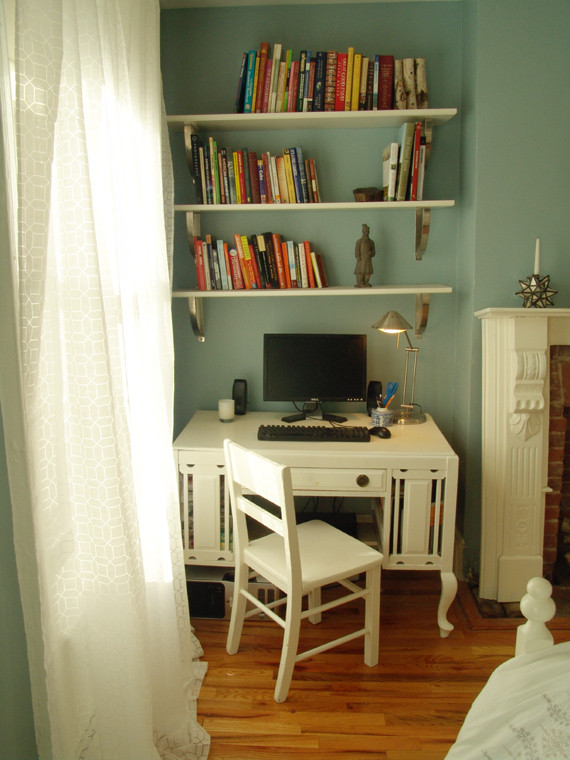 Best ideas about Desk For Bedroom . Save or Pin s of Desks Used in Bedrooms Now.