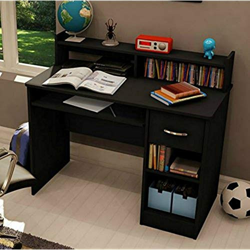 Best ideas about Desk For Bedroom . Save or Pin Small Bedroom Desks Amazon Now.