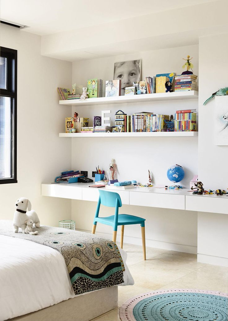 Best ideas about Desk For Bedroom . Save or Pin Best 25 Desk for bedroom ideas on Pinterest Now.