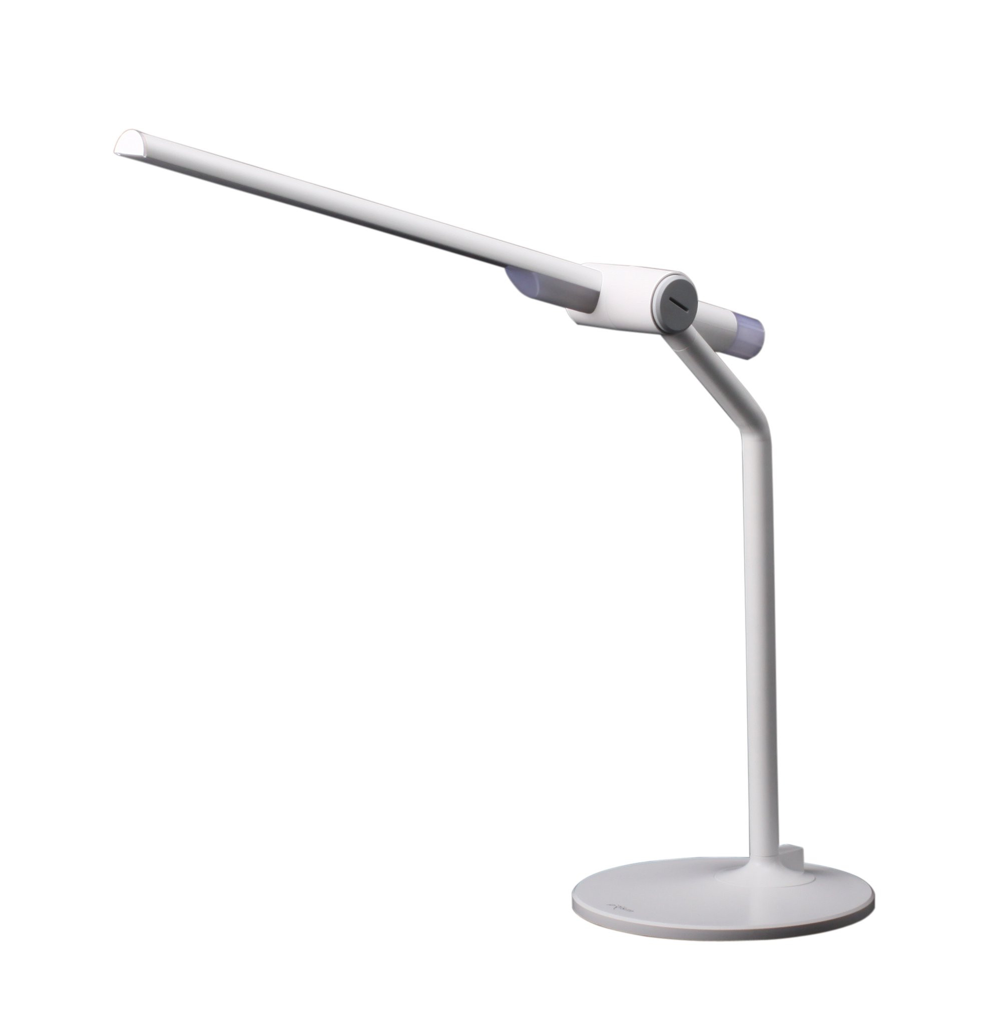 Best ideas about Desk Lamp Amazon . Save or Pin Futuristic Table Lamp Amazon Now.