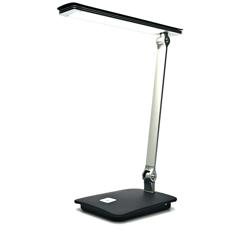 Best ideas about Desk Lamp Amazon . Save or Pin Lampat Led Desk Lamp pixball Now.