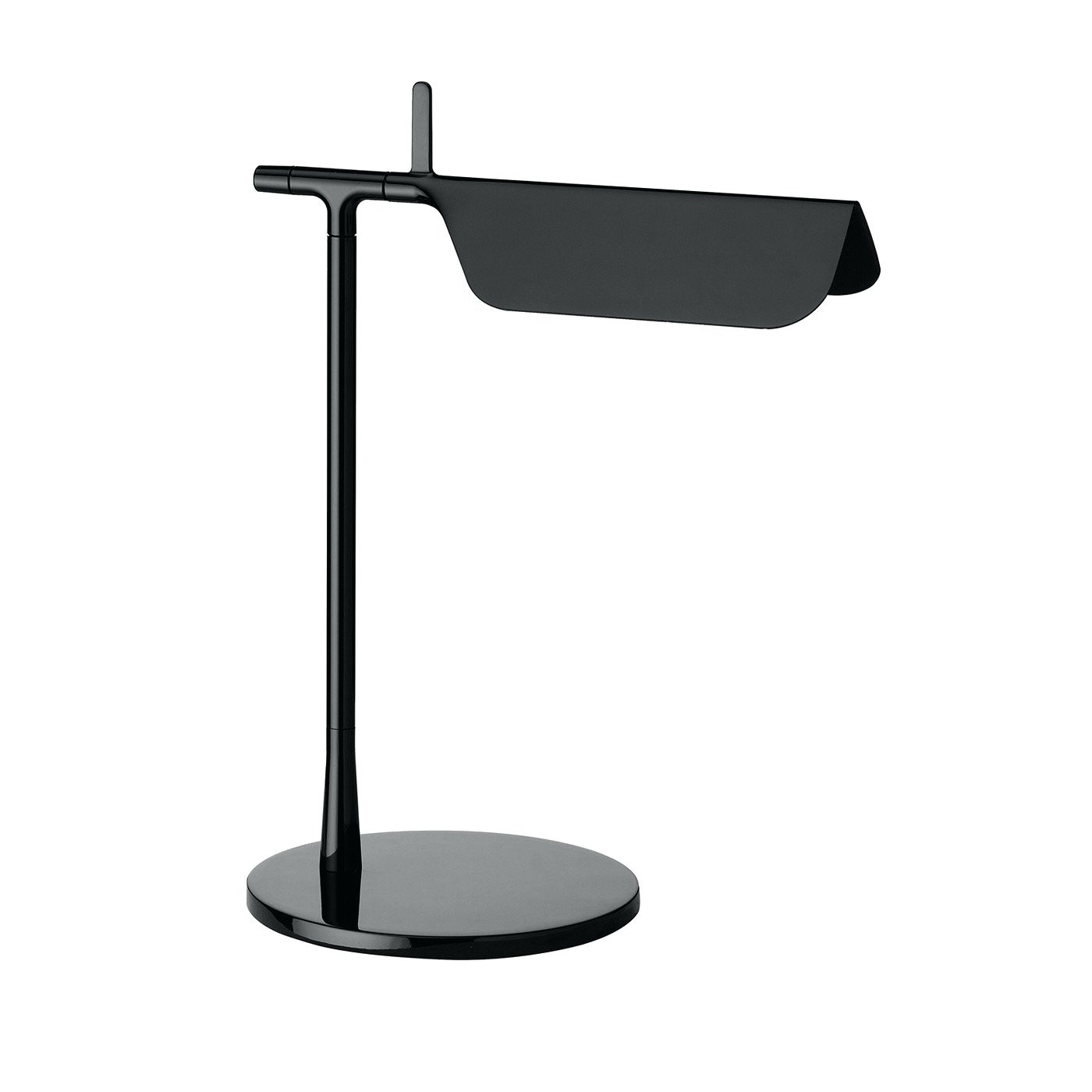 Best ideas about Desk Lamp Home Depot . Save or Pin Desk Lamps Home Depot Now.