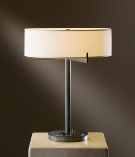 Best ideas about Desk Lamp With Outlet . Save or Pin Free Bedroom Table Lamps With Outlets regarding Your house Now.