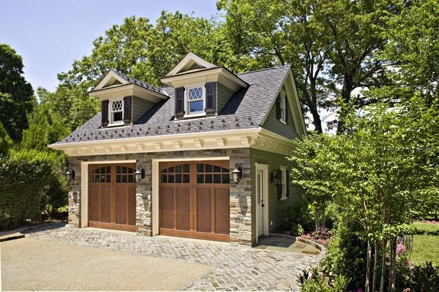 Best ideas about Detached Garage Design Ideas . Save or Pin Best 25 Detached garage designs ideas on Pinterest Now.