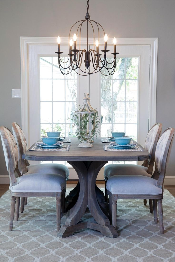 Best ideas about Dining Room Chandelier . Save or Pin Best 25 Dining room chandeliers ideas on Pinterest Now.