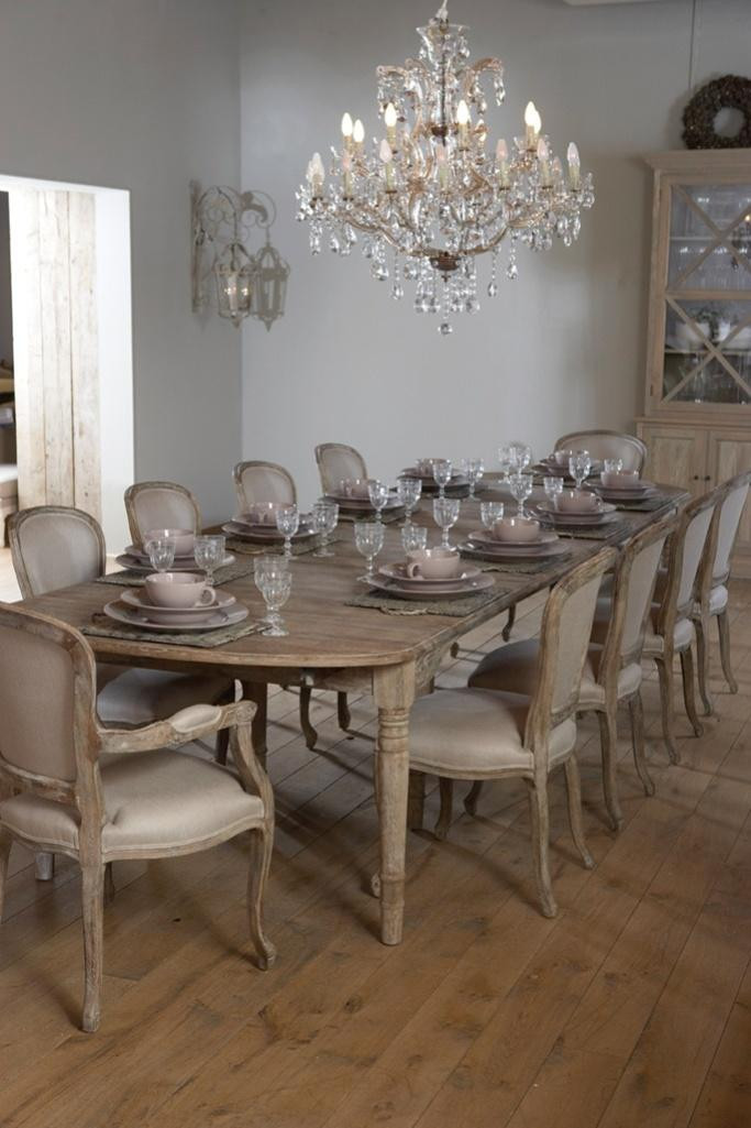 Best ideas about Dining Room Chandelier . Save or Pin 15 Classy Dining Room Chandelier Ideas Rilane Now.