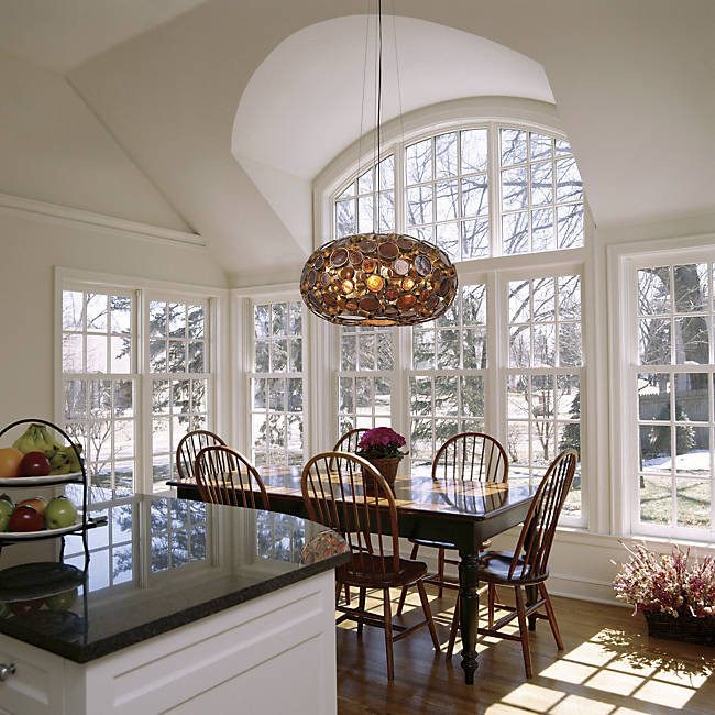 Best ideas about Dining Room Chandelier . Save or Pin Dining Room Lighting Chandeliers Wall Lights & Lamps at Now.
