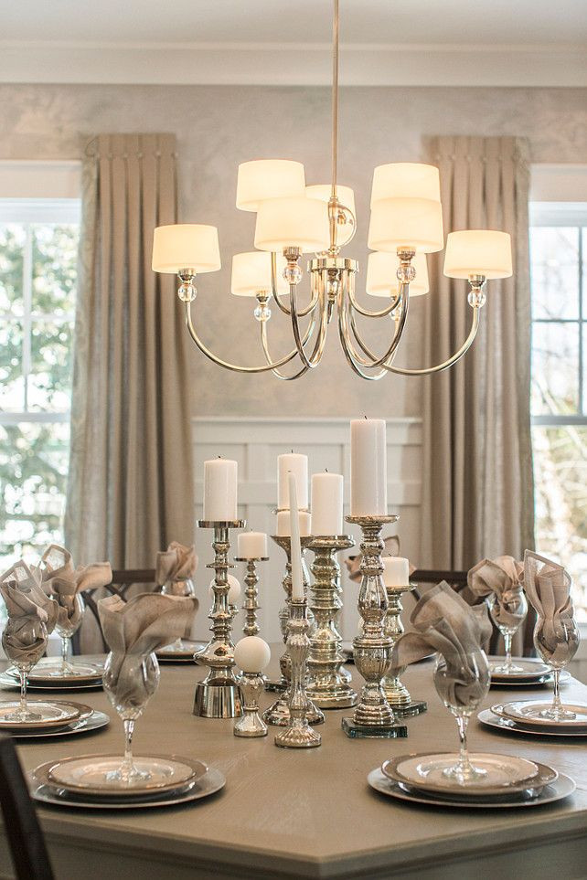 Best ideas about Dining Room Chandelier . Save or Pin Top 25 best Dining room lighting ideas on Pinterest Now.