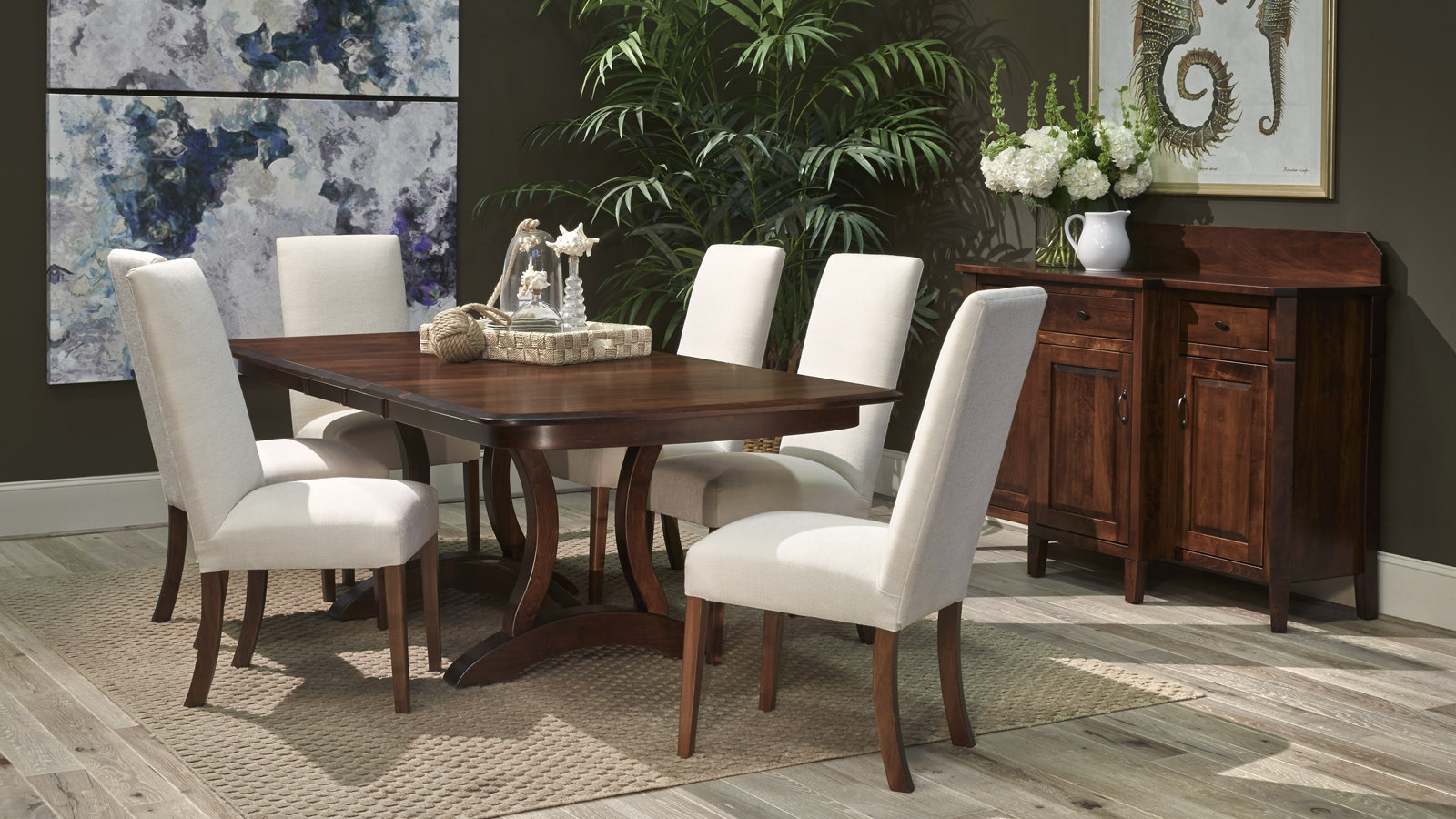Best ideas about Dining Room Furniture . Save or Pin Choose the Right Quality Dining Room Furniture Set and Now.