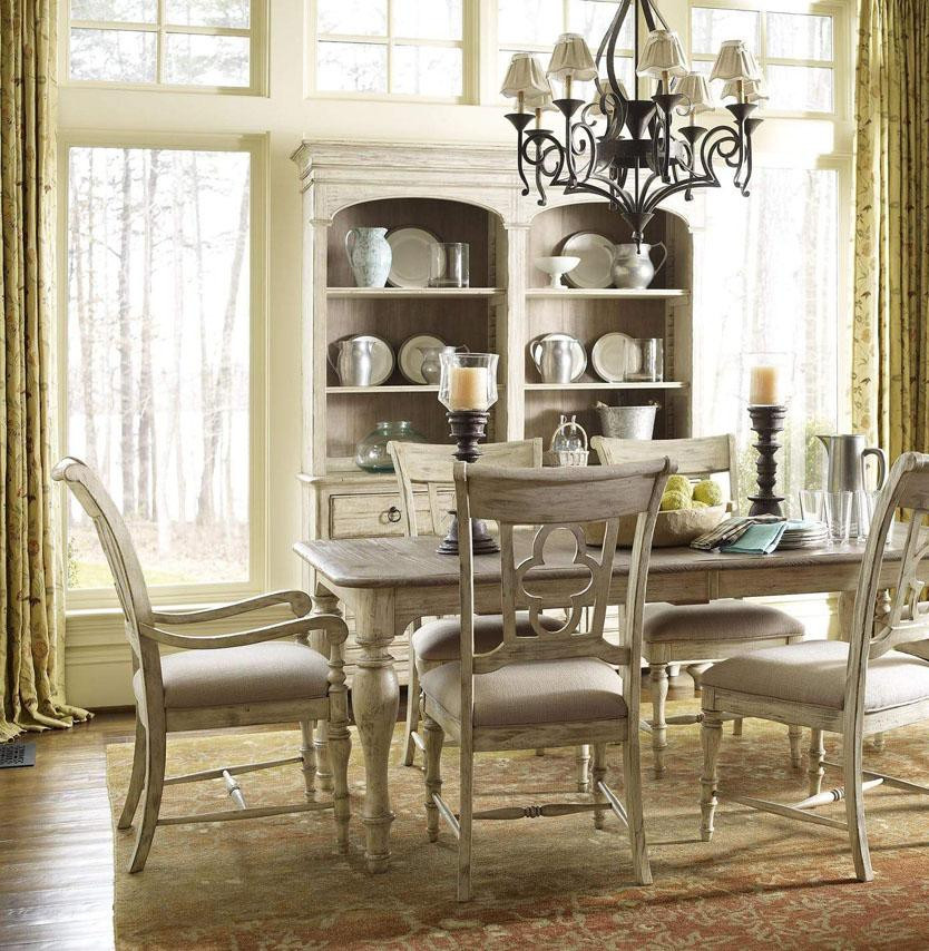 Best ideas about Dining Room Furniture . Save or Pin Dining Room Furniture Cincinnati Dayton Now.