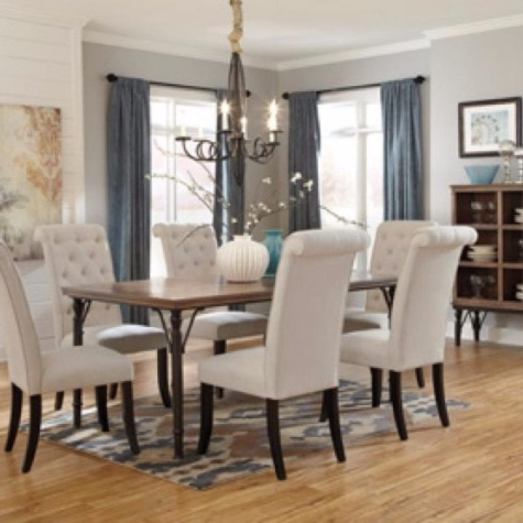 Best ideas about Dining Room Furniture . Save or Pin Dining Room Furniture – Bellagio Furniture and Mattress Store Now.