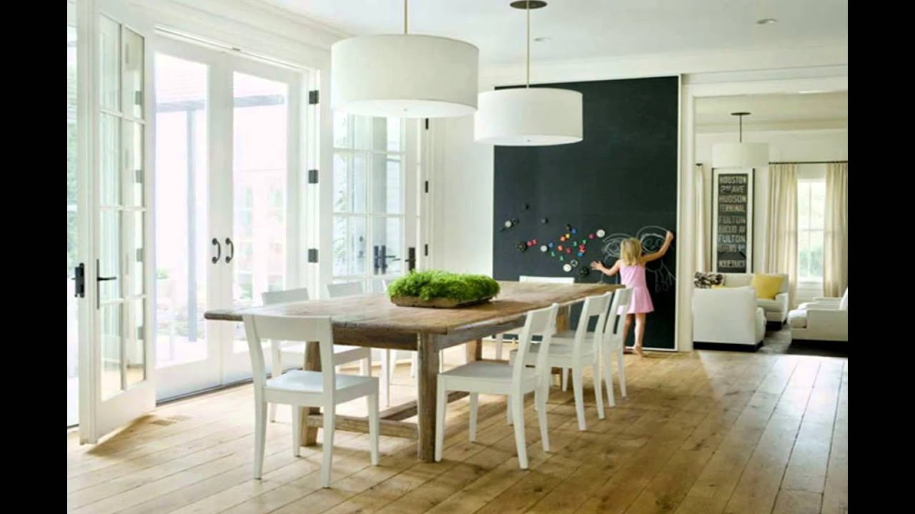 Best ideas about Dining Room Lighting Fixtures . Save or Pin Dining Room Light Fixtures Now.