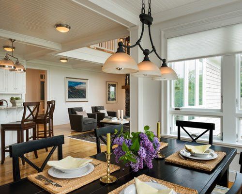 Best ideas about Dining Room Lighting Fixtures . Save or Pin Dining Room Light Fixture Now.