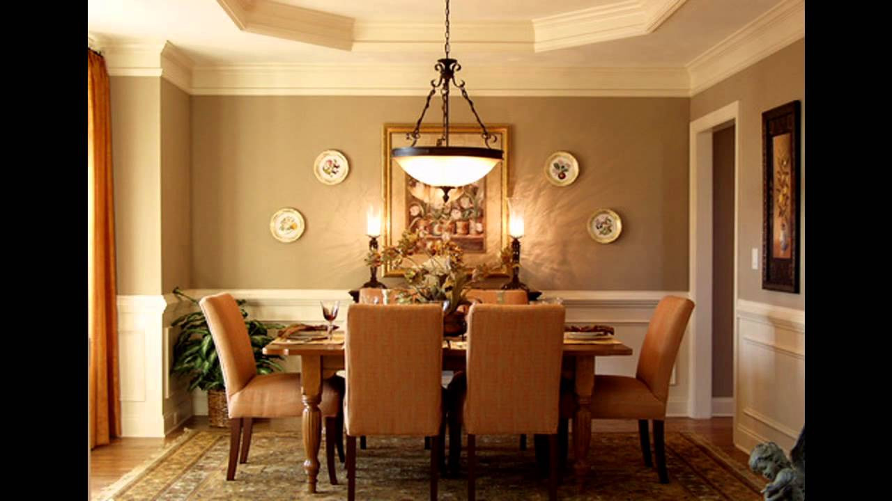 Best ideas about Dining Room Lighting Fixtures . Save or Pin Dining Room Lighting Fixtures Ideas At The Home Depot Hero Now.
