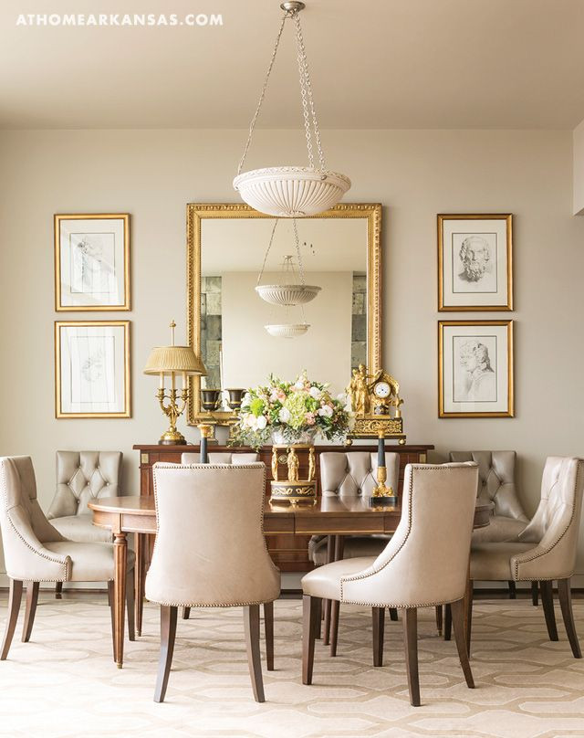 Best ideas about Dining Room Mirrors . Save or Pin 25 Best Ideas about Dining Room Mirrors on Pinterest Now.