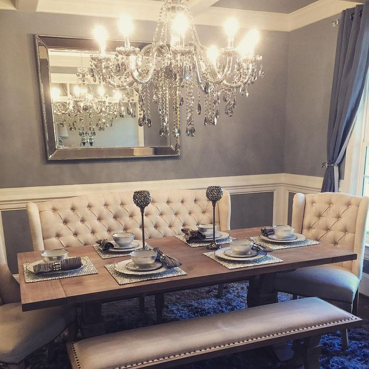 Best ideas about Dining Room Mirrors . Save or Pin Best 25 Dining room mirrors ideas on Pinterest Now.