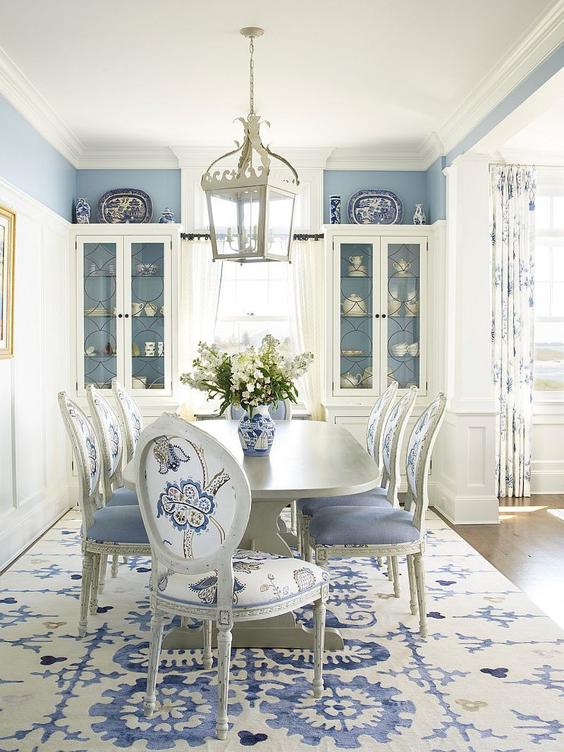 Best ideas about Dining Room Rug . Save or Pin How to Choose the Perfect Dining Room Rug Now.