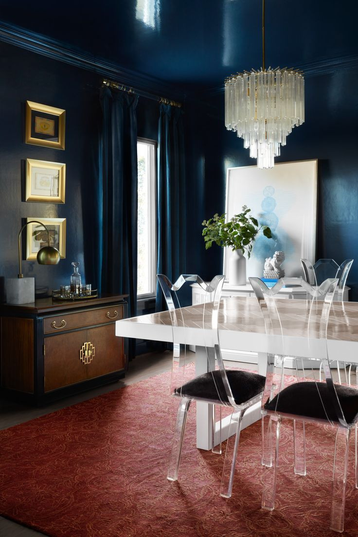 Best ideas about Dining Room Rug . Save or Pin 51 best Dining Room Rug images on Pinterest Now.